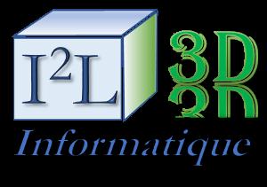 I2L3D Informatique