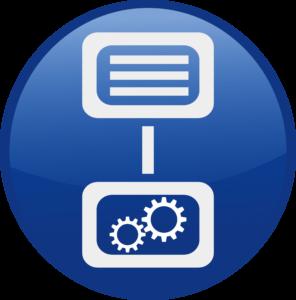 Assistance et conseils en matériel informatique