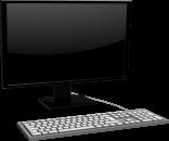 ordinateur tout-en-un